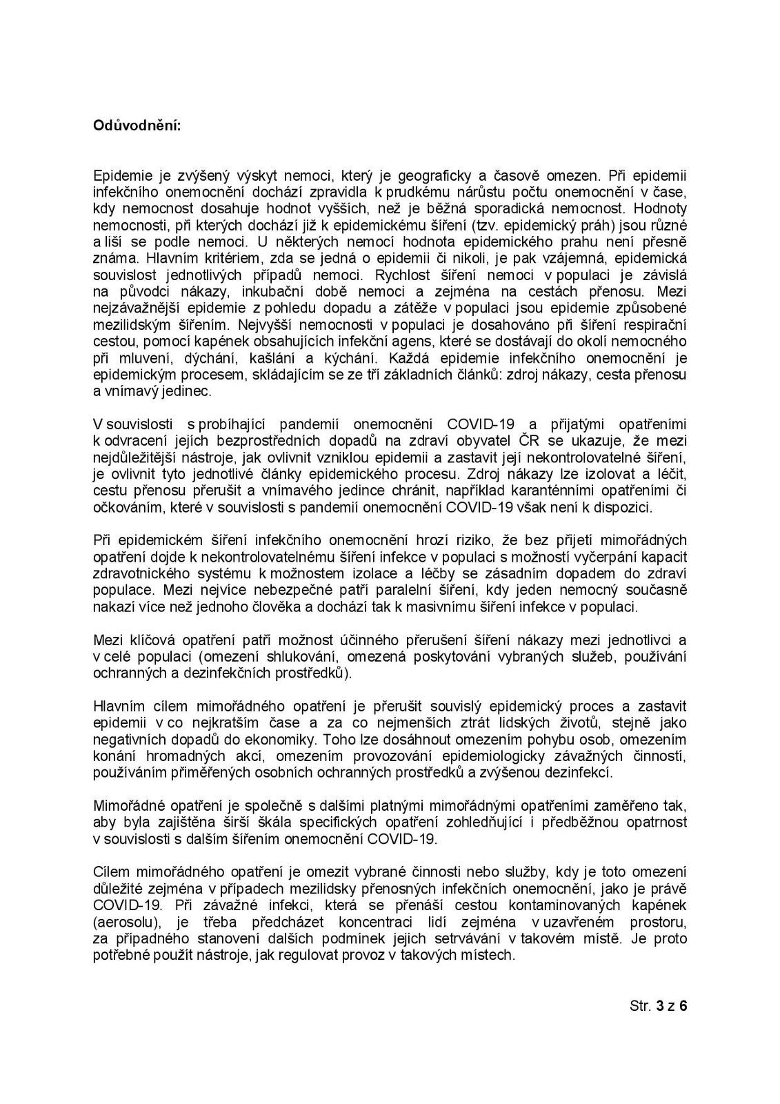 Document-page-003.jpg
